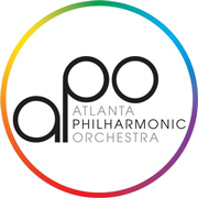 Atlanta Philharmonic Orchestra